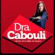 Dra. Cabouli