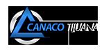 Canaco Tijuana