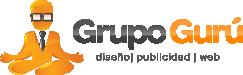 Grupo Guru – Agencia de Marketing Integral Tijuana – Paginas Web Tijuana | Diseño Web Tijuana | Diseño Gráfico Tijuana | Desarrollo Web Tijuana | Posicionamiento SEO Tijuana