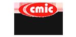 CMIC Tijuana