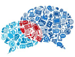 comunicacion-redes