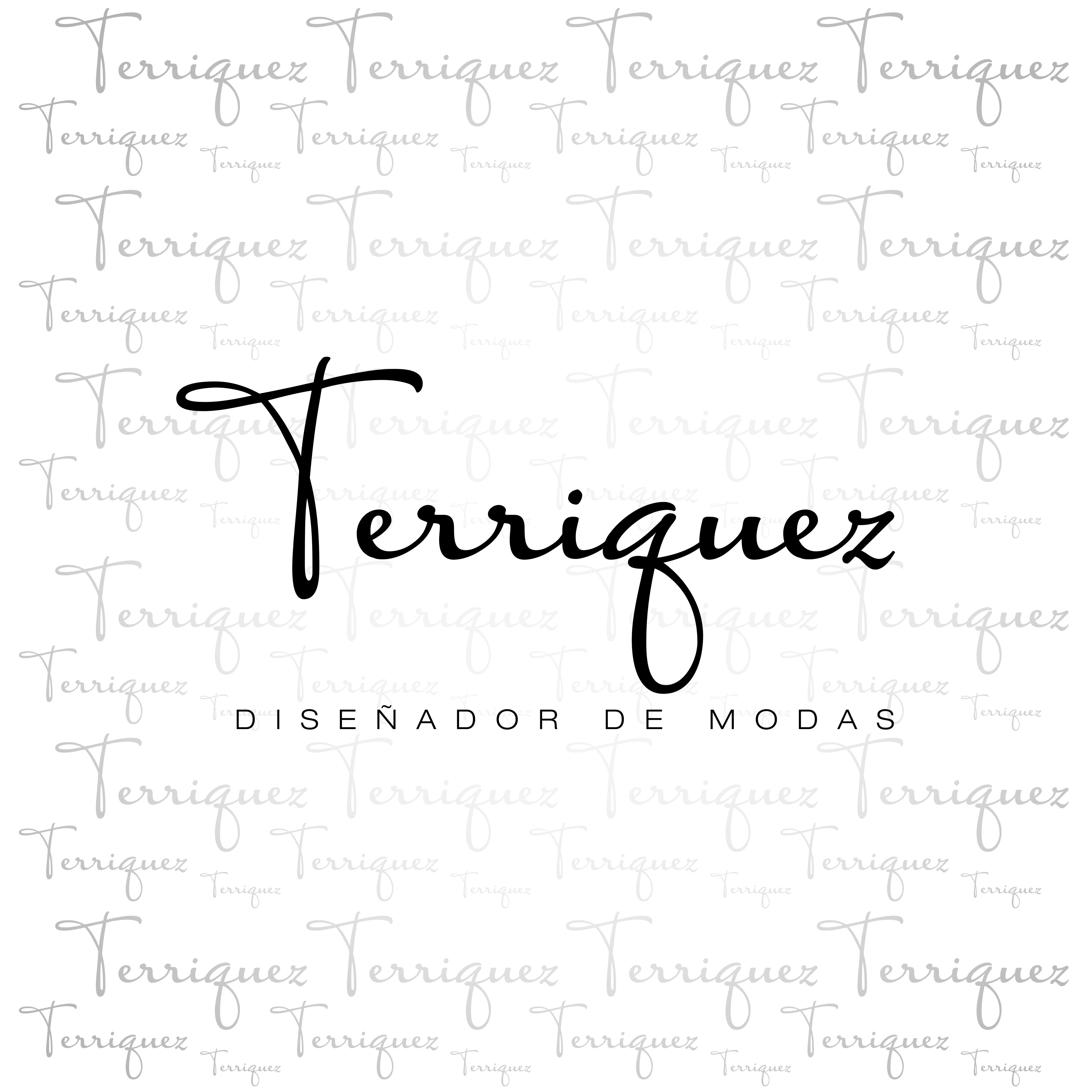 TERRIQUEZ