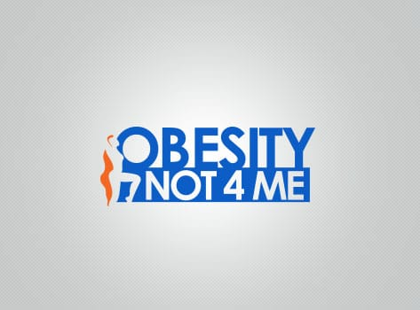 Obesity Not 4Me