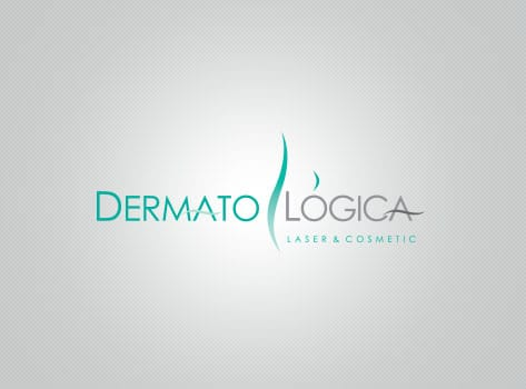 Dermatologica Laser & Cosmetic