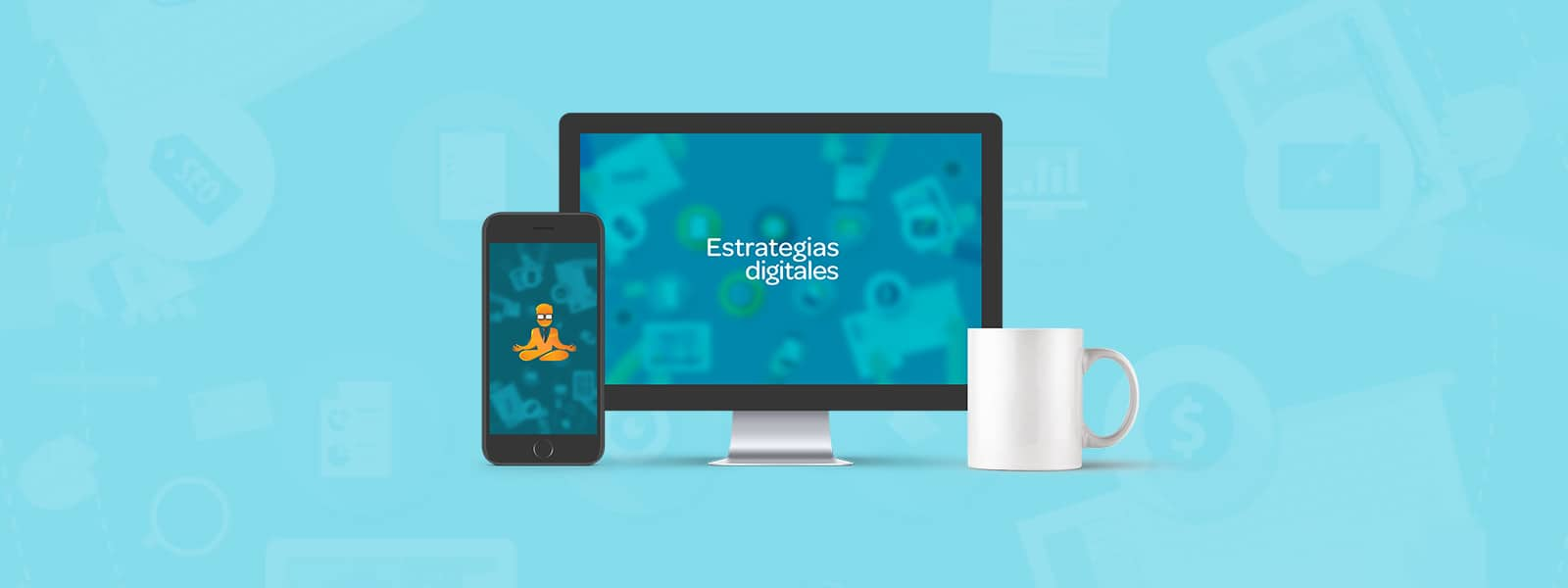 Agencia de Marketing Digital en Tijuana y México