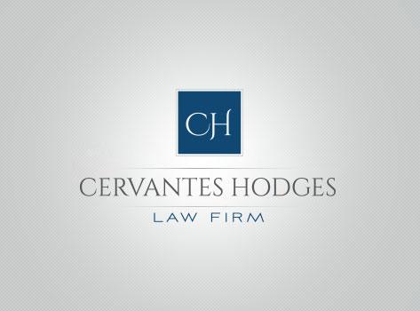 Cervantes Hodges