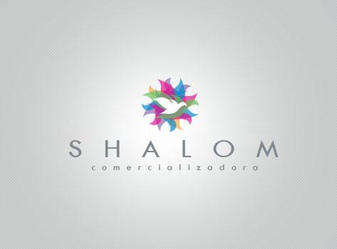 Shalom Comercializadora