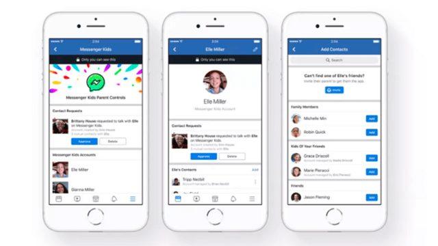 Facebook quiere impedir las fake news con fuentes confiables